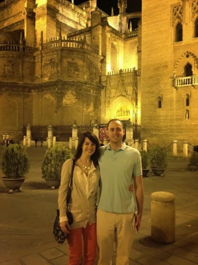 Seville24