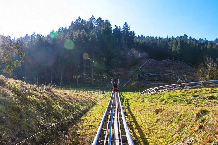 Black-Forest-Rollercoaster-4