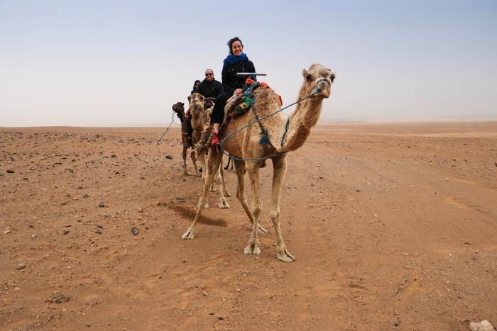 Sahara-31