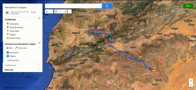 marrakech-zagora1