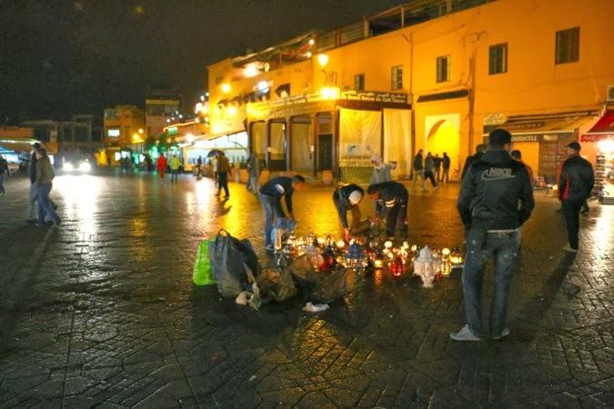 marrakech.night09