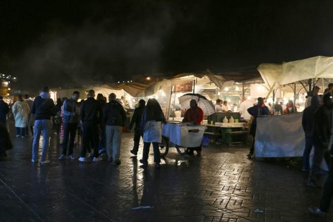 marrakech.night12