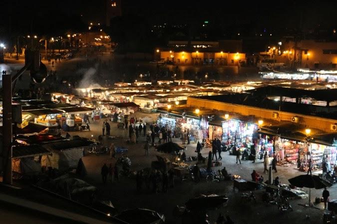 marrakech.night17