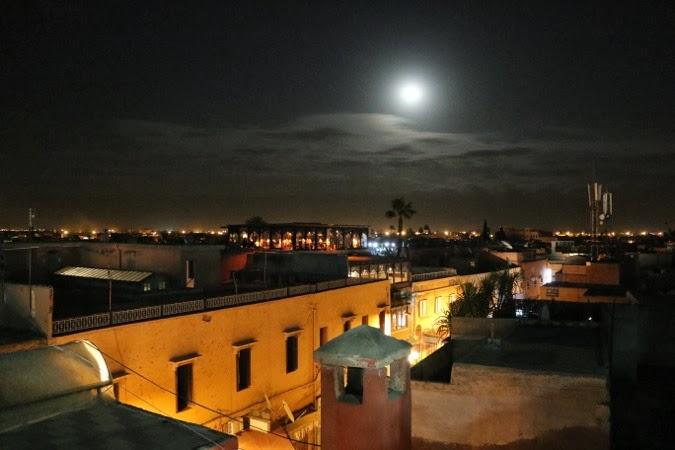 marrakech.night19