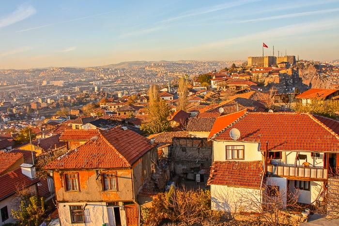Ankara_Castle-16