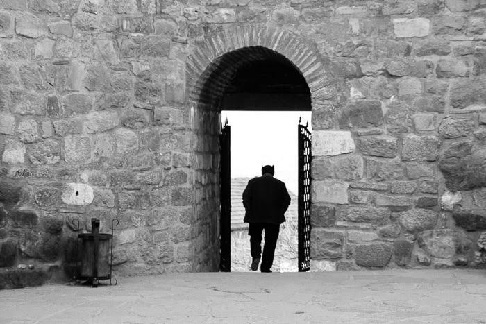Ankara_Castle-23