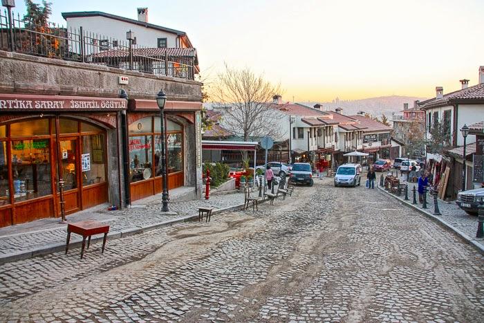 Ankara_Castle-26