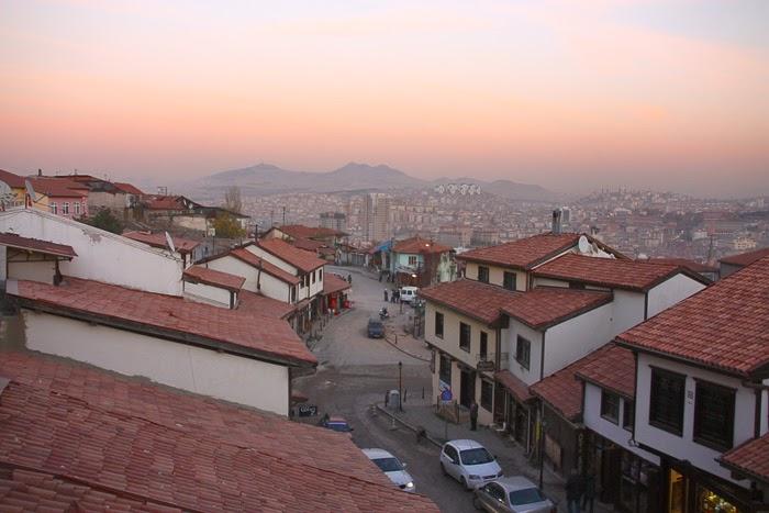Ankara_Castle-28