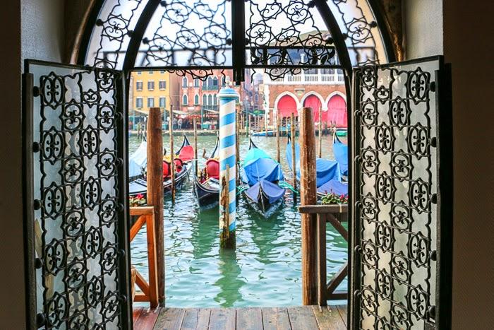 Venice-3