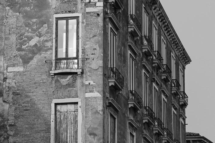 Venice-9