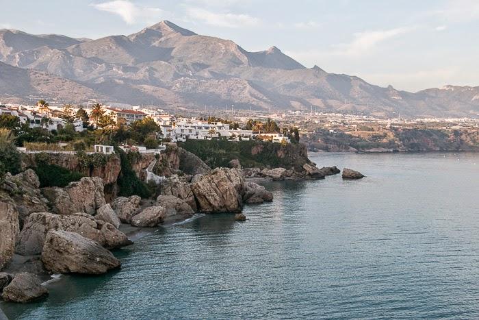 Nerja_Spain-3