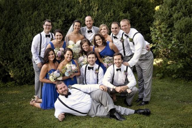 352_Wedding
