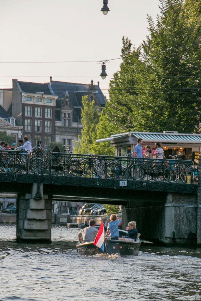 Amsterdam_Canal-11_Netherlands