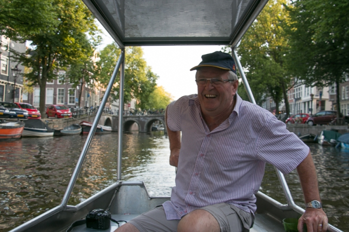 Amsterdam_Canal-15_Netherlands