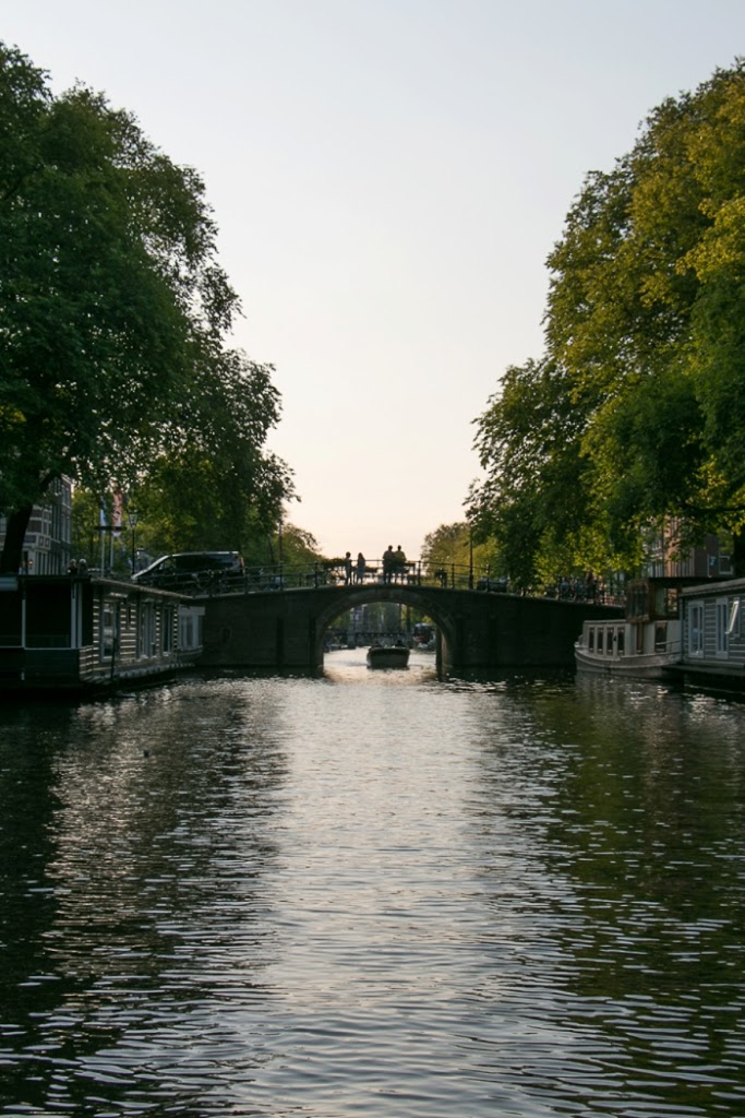 Amsterdam_Canal-18_Netherlands