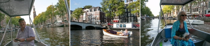 Amsterdam_Canal-22_Netherlands