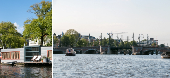 Amsterdam_Canal-6_Netherlands