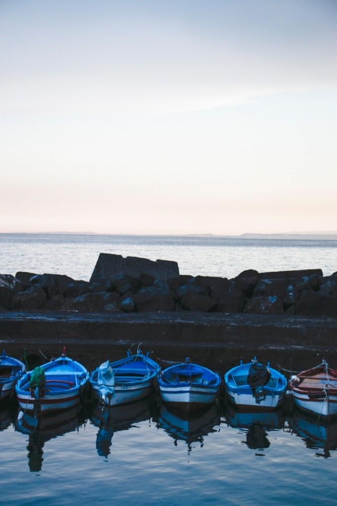 Catania, Sicily, Italy | Guten Blog Y'all