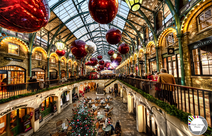 Covent-Garden-Christmas-Decor