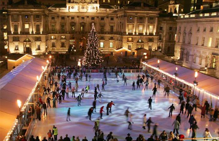 London-Ice_Skating