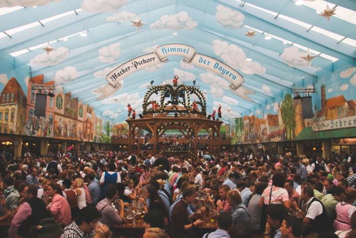 Oktoberfest-26_Oktoberfest