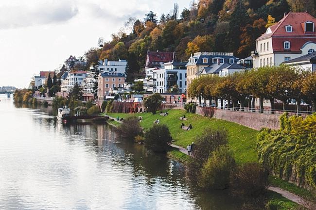 Autumn_Germany-45_Germany.jpg