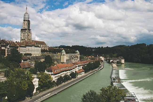 Bern_Austria_0104.jpg