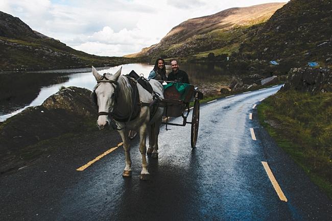 Killarney, Ireland