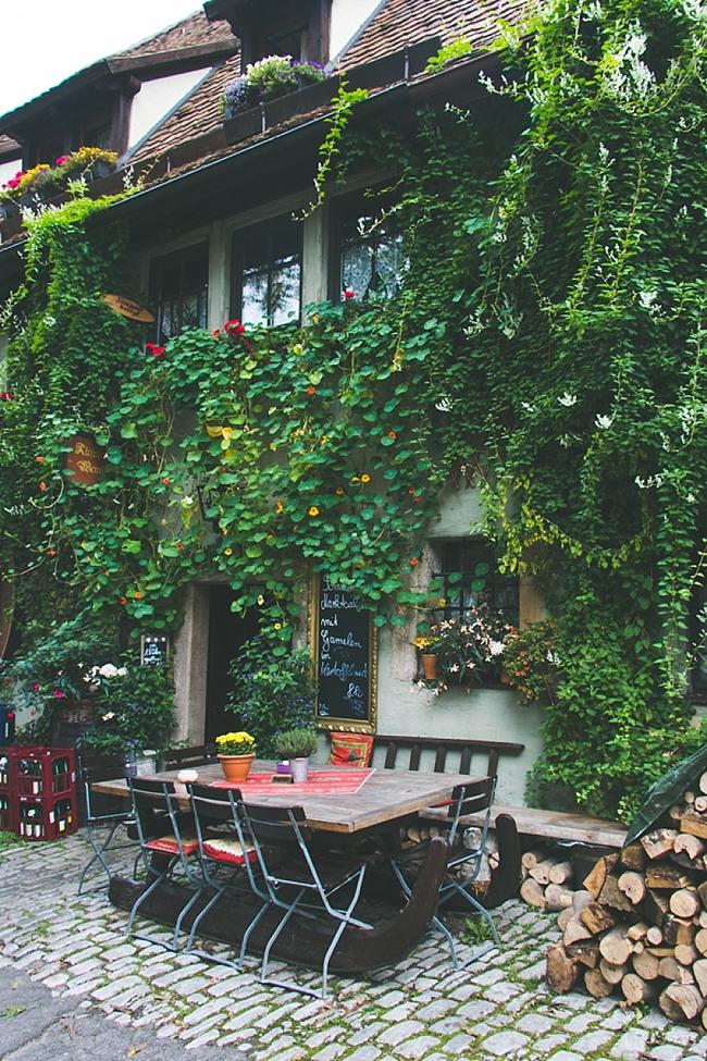Rothenburg-12_Germany.jpg