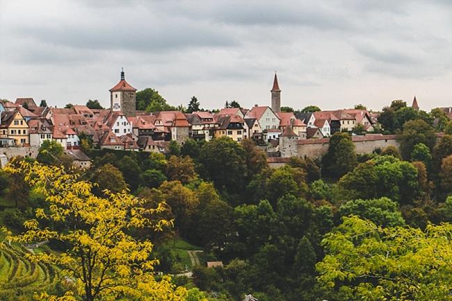 Rothenburg-24_Germany.jpg