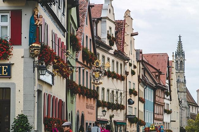 Rothenburg-3_Germany.jpg