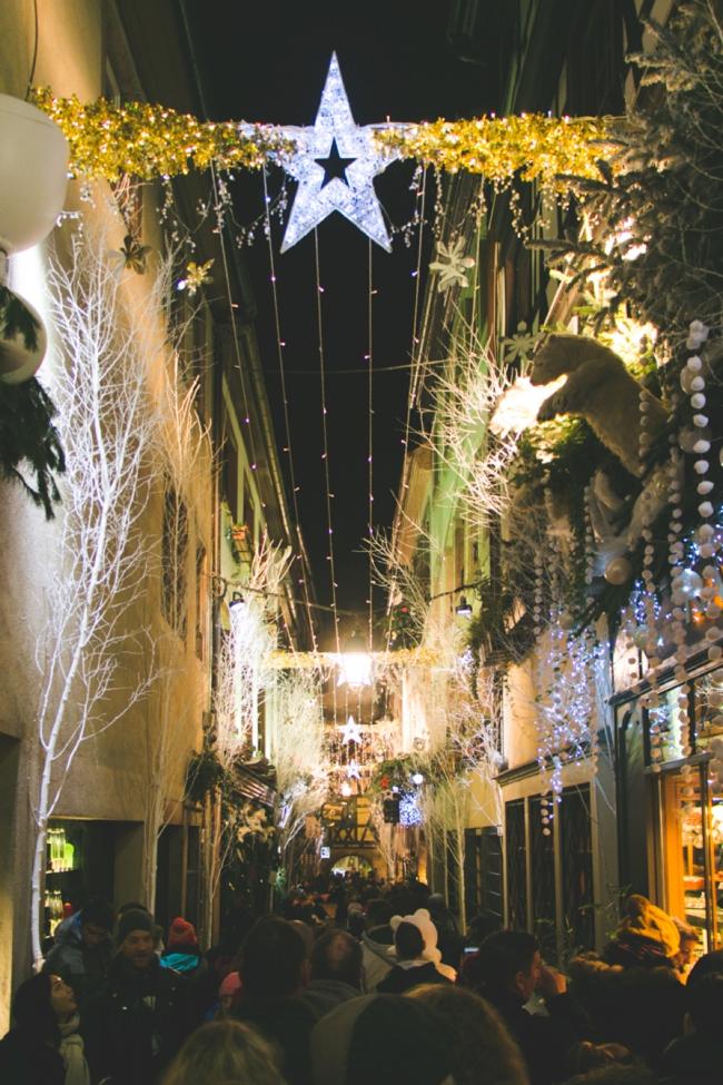 Christmas_0093