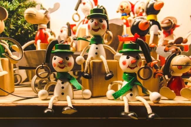 Christmas_0106