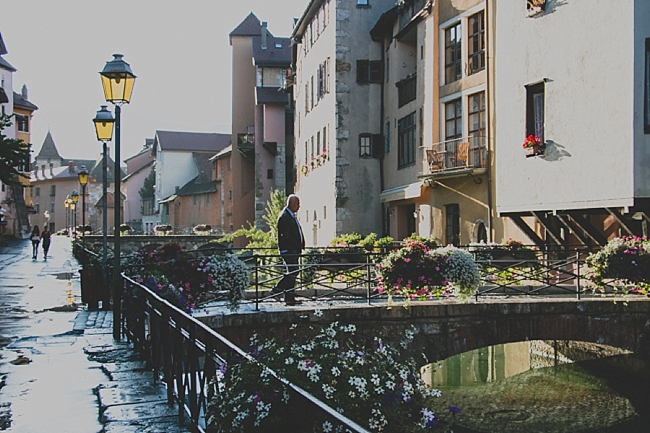 France_0015