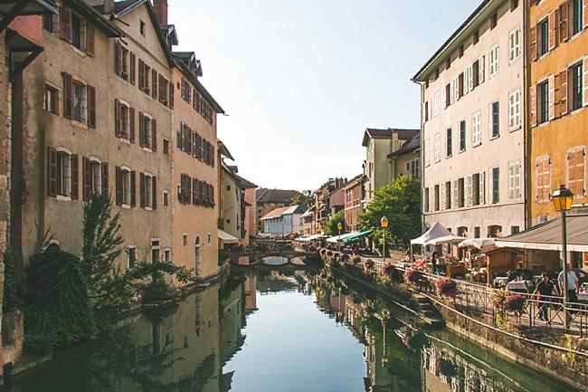 France_0025