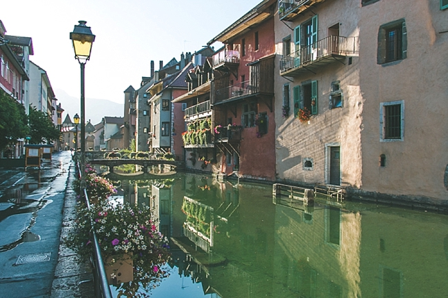 France_0027