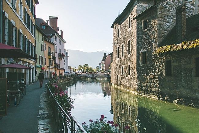 France_0029