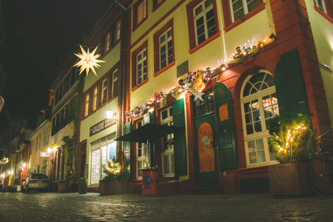 HeidelbergHoliday-1