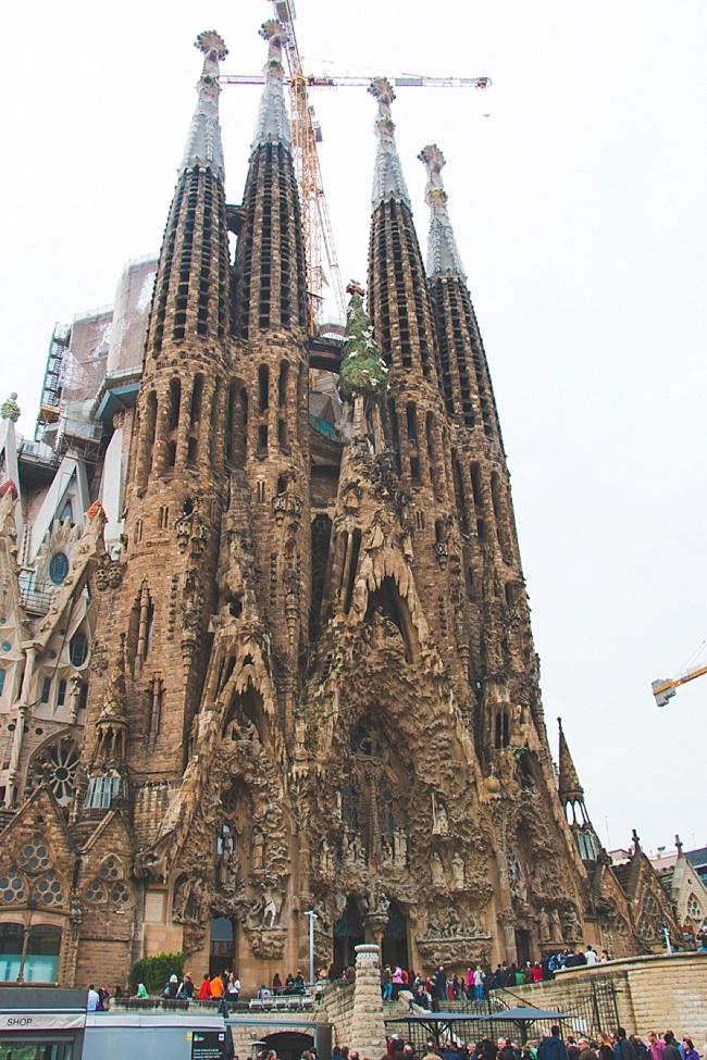 Spain_0005