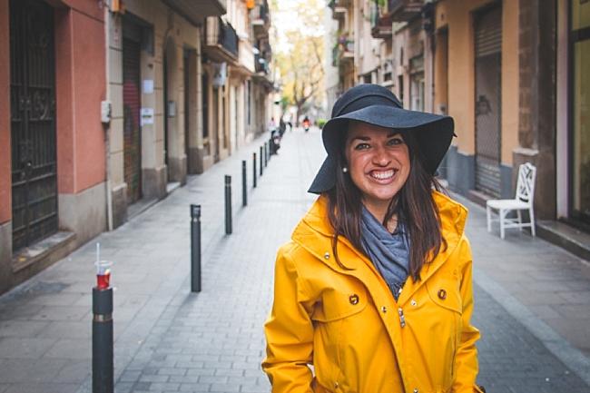 Spain_0025