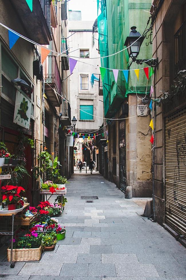 Spain_0029