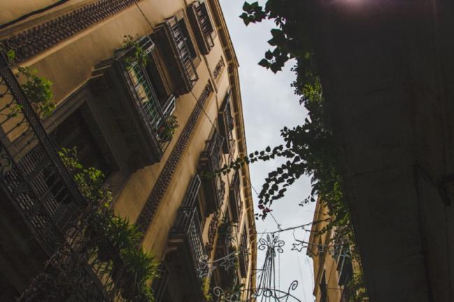 Spain_0060