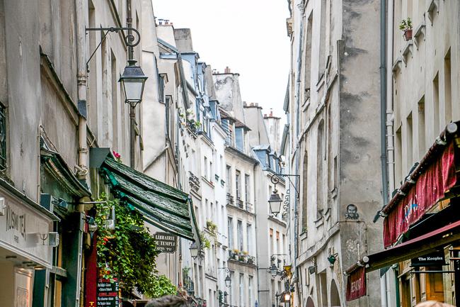 Europe_Best_Itineraries-4