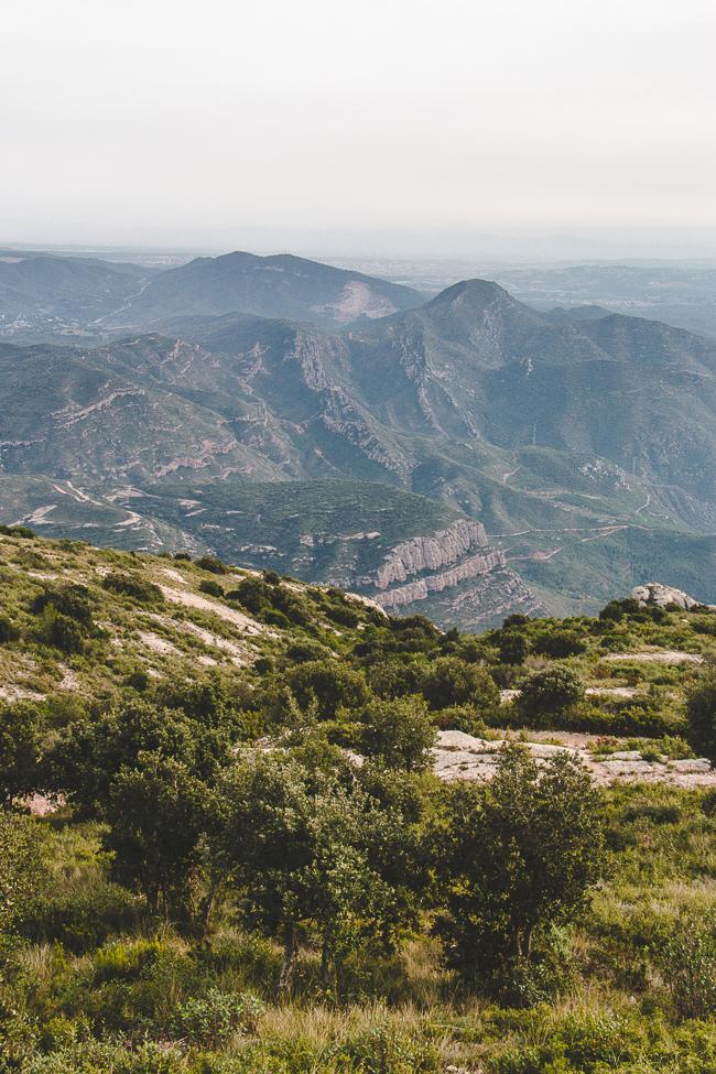 Montserrat_Spain-21