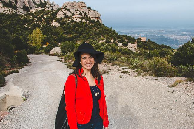 Montserrat_Spain-23