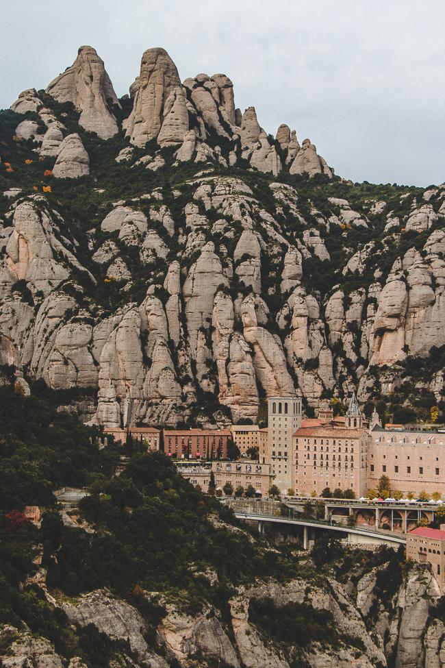 Montserrat_Spain-27