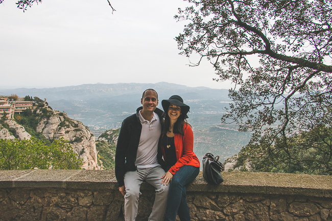 Montserrat_Spain-29
