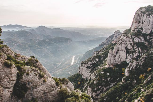 Montserrat_Spain-4