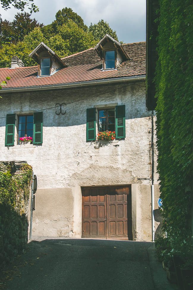 Tallories_France_Annecy-16