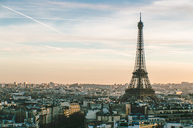 Paris_Winter-26